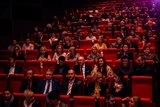 Konferencja zdjecia