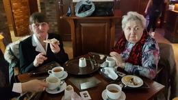 Zdjęcia dzień babci i dziadka
