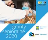 Grafika granty senioralne 2020
