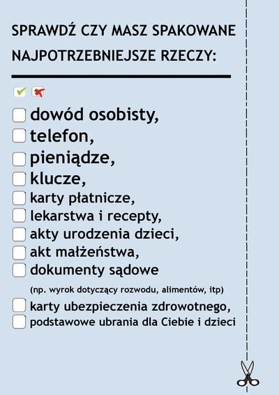 Wkładka cz.2