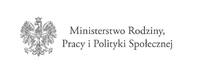 """Informacja dotycząca Programu Ministerstwa Rodziny, Pracy i Polityki Społecznej  """"Opieka wytchnieniowa"""" - edycja 2019."""