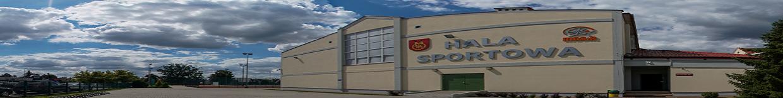 Miejski Ośrodek Sportu i Rekreacji w Kole