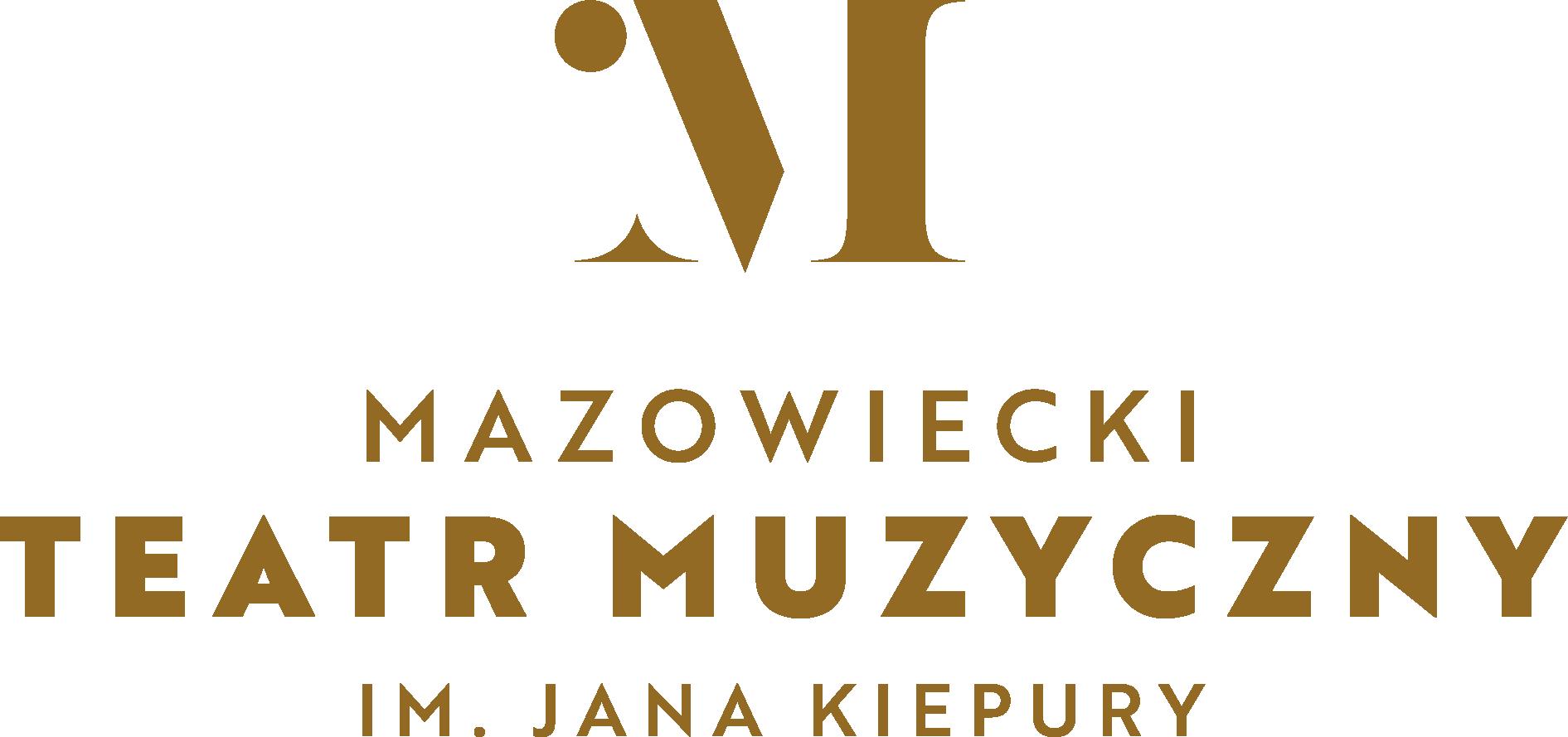 BIP Mazowiecki Teatr Muzyczny im. Jana Kiepury
