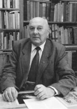 """Fot. Stanisław Ciok, opublikowane za zgodą Redakcji czasopisma """"Kosmos"""""""
