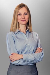 Dyrektor Instytutu