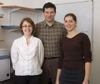 Pracownia Bioinformatyki i Biologii Systemowej