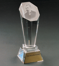 The Nencki Award