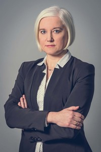 Deputy Director for Scientific Affairs