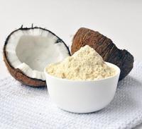 Ekologiczna mąka kokosowa