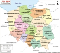Schön, schöner, Polen!