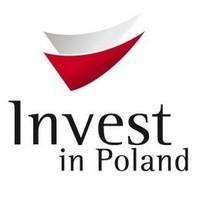 Österreichische Investoren
