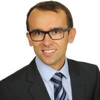 Michal Szuba
