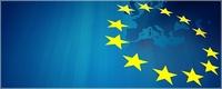 EU-Förderungen