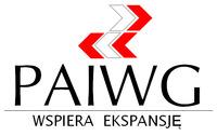 Inicjatywa Współpracy Gospodarczej
