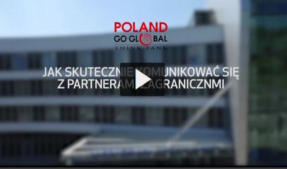 Polska sieć oplata glob