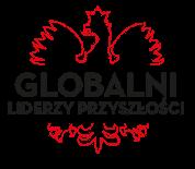 Globalni Liderzy