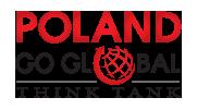 Poland, Go Global!