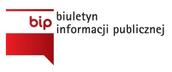 Przejdź do bip.gov.pl