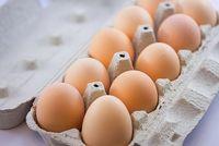 Sprzedaż bezpośrednia produktów pochodzenia zwierzęcego – wymagania z zakresu bezpieczeństwa żywności