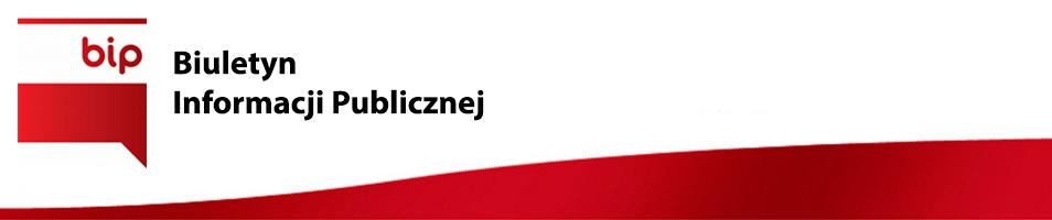 Powiatowy Inspektorat Weterynarii w Kole
