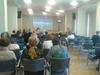 Tłumaczenie symultaniczne podczas konferencji klimatycznej