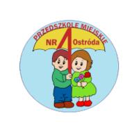 Witamy na stronie BIP Przedszkola Miejskiego nr 1 w Ostródzie