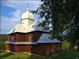 Zbyrek_cerkiew-greckokatolicka-hoszowszczyk-obecnie-kosciol-rzymskokatolicki-pw-narodzenia-nmp.jpg