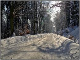 Zbyrek_droga-przez-przelecz-jugowska-gory-sowie.jpg