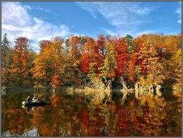 Zbyrek_jezioro-lesnianskie1DONE.jpg