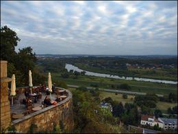 Zbyrek_krakow-widok-z-zamku-w-przegorzalach.jpg