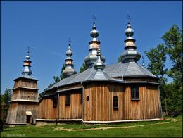 Zbyrek_cerkiew-sw-michala-archaniola-w-turzansku-.jpg