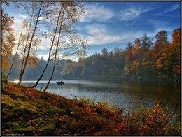 Zbyrek_jezioro-lesnianskie1DOPOPRAWY.jpg