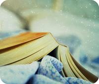 Czytać