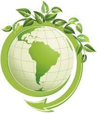 Zanęta ekologiczna