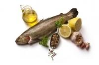10 sposobów na rybę