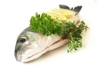 Ryby najczęściej jadane w Polsce