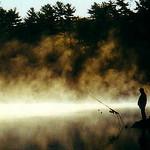 Dobre wyniki łowienia przed przyborem
