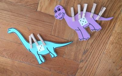 Matematyczne dinozaury.JPG