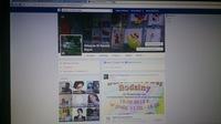 Strona profilow naszego Przedszkola