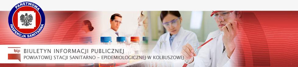 Powiatowa Stacja Sanitarno-Epidemiologiczna w Kolbuszowej