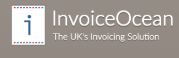 InvoiceOcean UK icon
