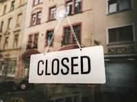 Spłaty rat kredytów i obowiązek płatności składek ZUS zawieszone