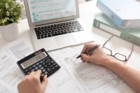 VAT 22% i 7% nie powróci w 2021 roku