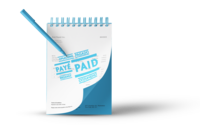 get paid for invoices faster