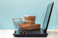 przedsiębiorcy nowe prawo - ochrona konsumentów