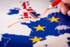 wystawianie faktur UK po brexicie