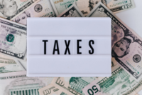 kontrole podatkowe a ograniczenia spowodowane covid-19