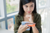 Pakiet VAT e-commerce