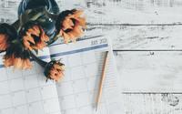 fakturownia blog spółka rok podatkowy a rok kalendarzowy