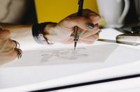 design agency invoicing tips